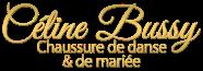 Logo-Celine-Bussy